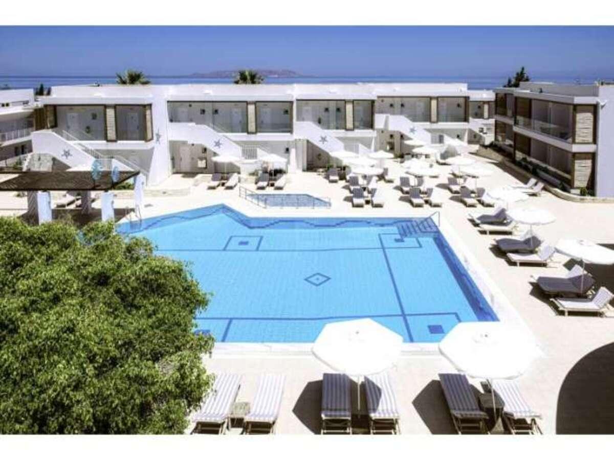 Bild 2 von COOEE Lavris Hotel & Spa