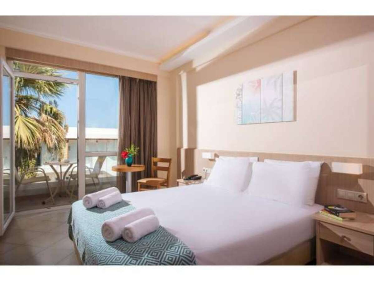 Bild 3 von COOEE Lavris Hotel & Spa