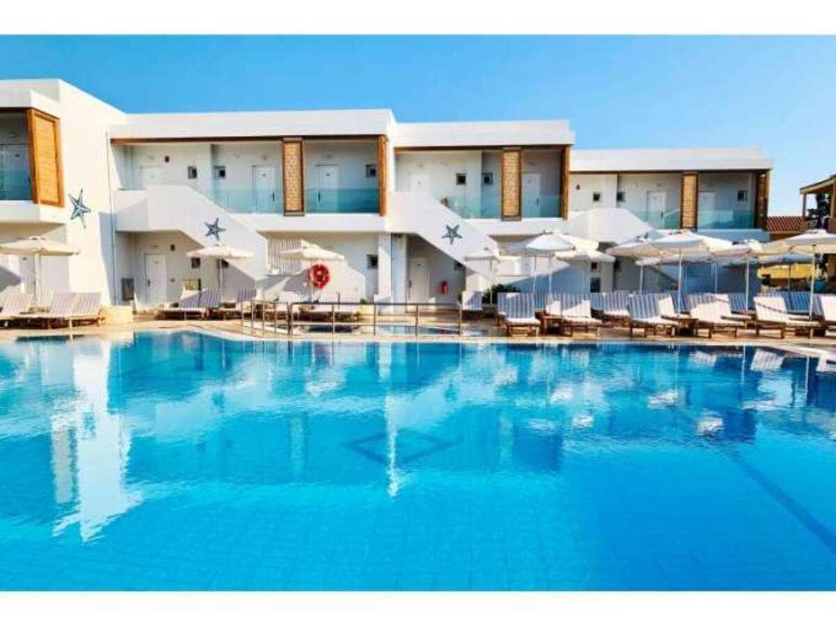 Bild 4 von COOEE Lavris Hotel & Spa