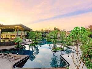 Thailand – Inselhüpfen