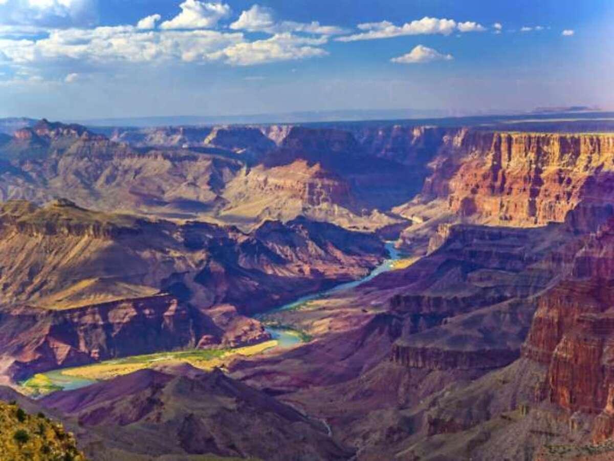 Bild 1 von USA - Der faszinierende Westen - Rundreise