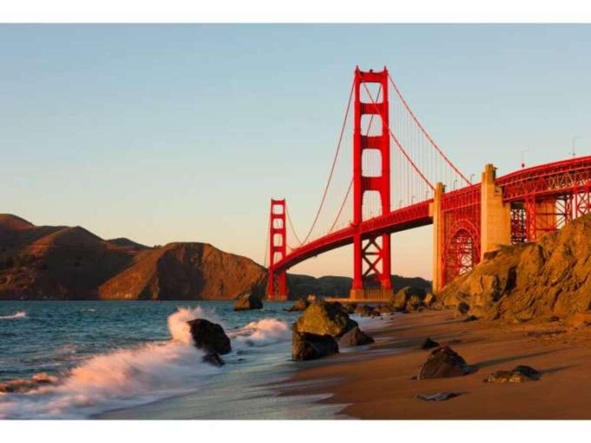 Bild 2 von USA - Der faszinierende Westen - Rundreise