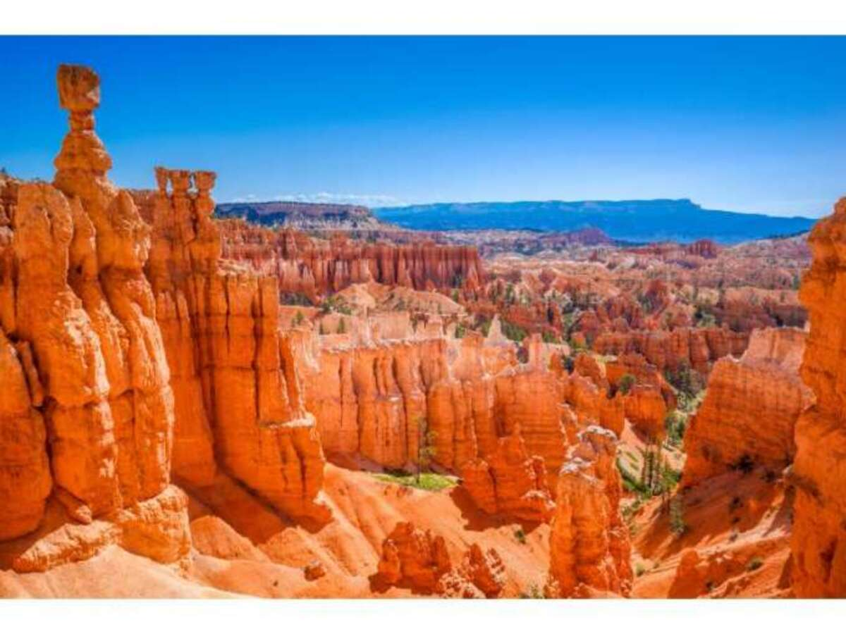 Bild 4 von USA - Der faszinierende Westen - Rundreise