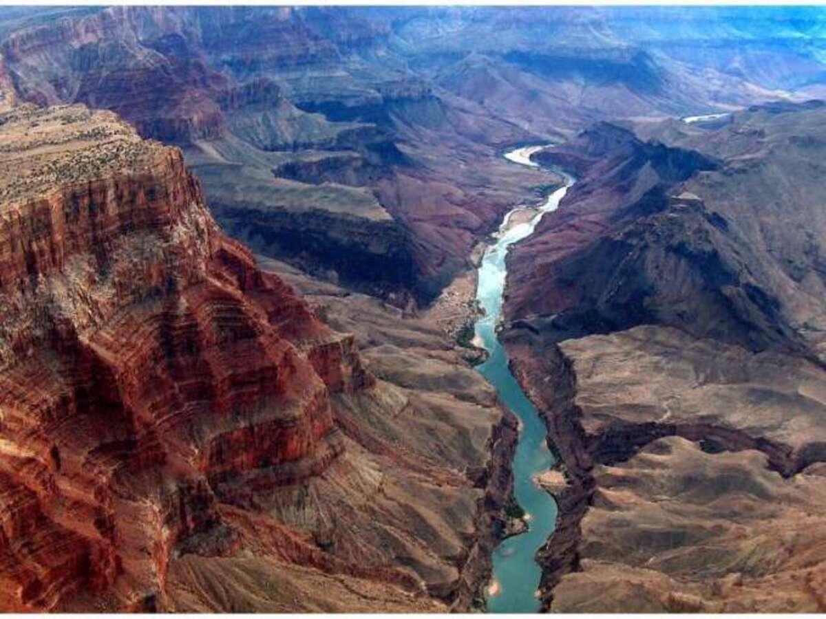 Bild 5 von USA - Der faszinierende Westen - Rundreise