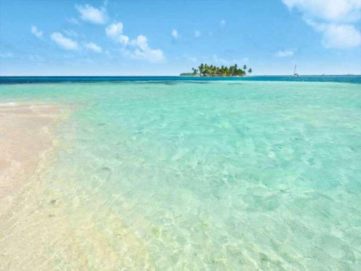 Bild 5 von Karibik – Kreuzfahrt