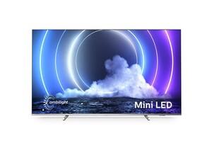 75PML9506 LED TV