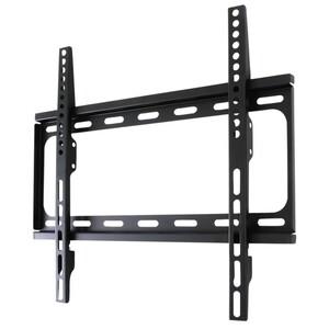 FIX schwarz TV-Wandhalterung