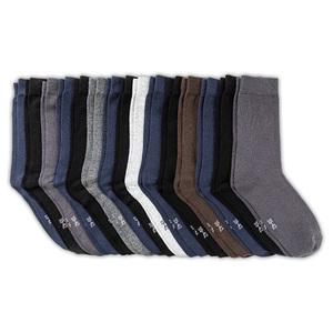 Ellenor/Ronley Socken 30 Paar