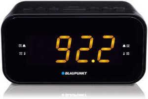 BLAUPUNKT Radiowecker »CLR 120«
