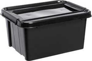 K-CLASSIC Aufbewahrungsbox