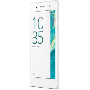 Sony F3311 xperia E5 16GB weiß
