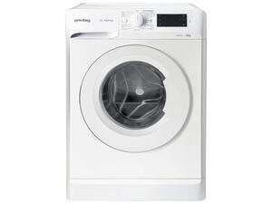 Privileg Waschmaschine 6kg PWFS MT 61252