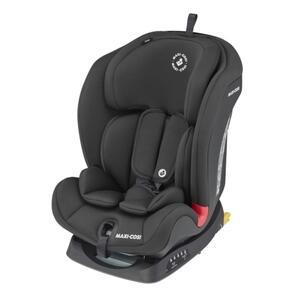 Maxi-Cosi Kindersitz Titan ECE R44/04 Basic black