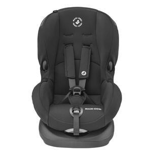 MAXI COSI Kindersitz Priori SPS plus Basic Black