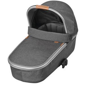 Maxi-Cosi Oria Kinderwagenaufsatz Sparkling Grey