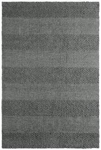 Obsession Teppich Dakota 130 Gainsboro 80x150cm