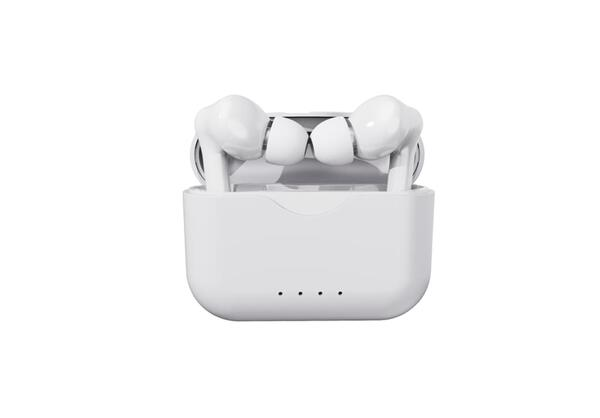Denver TWE-37 True Wireless Bluetooth Kopfhörer
