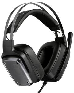 Razer Tiamat 7.1 V2 - PC/Spiele - 58 dB - 7.1 Kanäle - Binaural - Kopfband - Schwarz
