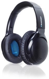 Blaupunkt Noise Cancelling Kopfhörer HPB 200