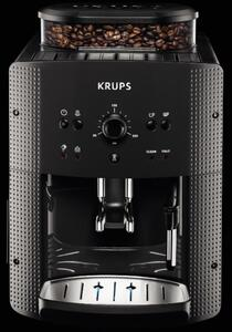 Krups Kaffeevollautomat EA 810B