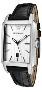 Emporio Armani Herren Uhr AR0481