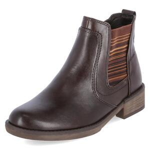 Tamaris Damen Chelsea Boots 1-1-25012-25 304  (Schuhgröße: 36)