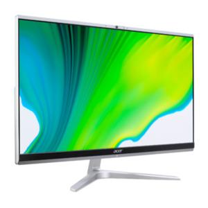 "Acer Aspire C24-1650 23,8"" FHD All-in-One PC i5-1135G7 8GB/512GB SSD Windows 10"