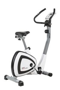 MOTIVE Fitness by U.N.O. Heimtrainer HT 400; 12061