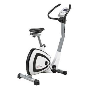 MOTIVE Fitness by U.N.O. Ergometer ET 1000; 12050
