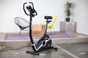 Motive Fitness by U.N.O. Ergometer ET 1500
