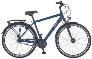 """PROPHETE GENIESSER 21.BMC.10 Herren City Bike 28"""" 7-Gang"""