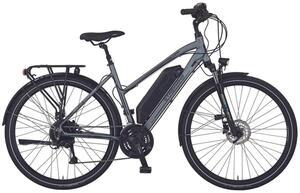 """Prophete-Trekking E Bike 28"""" Damen"""