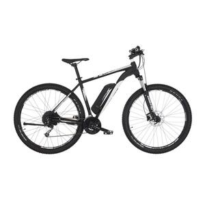 FiSCHER E-Bike MTB Herren EM 1724.1 29 Zoll