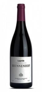 Brunnenhof Lagrein DOC Alte Reben 2018 BIO - 0.75 L - Italien - Biowein, Rotwein - Brunnenhof