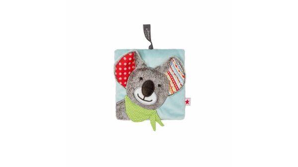 fashy Rapssamenkissen Koalabär Koko