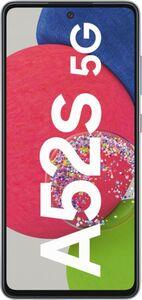 Samsung Galaxy A52s 5G A528B 128GB
