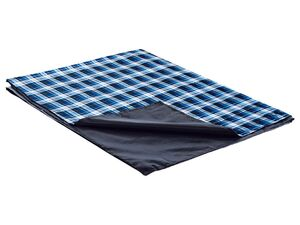 HIGH PEAK Cozy Outdoor Blanket PFC frei