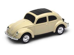 GENIE USB-Stick 32GB »VW Käfer«, beige
