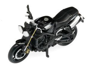 GENIE USB-Stick 32 GB »Motorrad Triumph«, schwarz