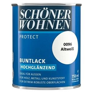 SCHÖNER WOHNEN-Farbe Protect Buntlack