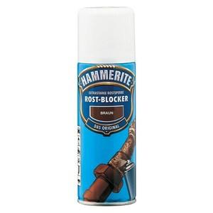 Hammerite Rost-Blocker Aerosol-Spray