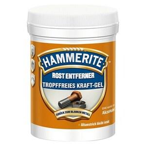 Hammerite Rost-Entferner Kraft-Gel