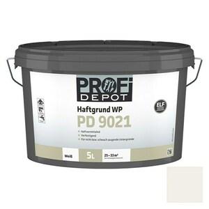 Profi Depot PD Grundierfarbe GK PD 9030