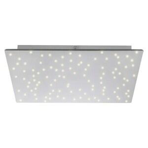 LeuchtenDirekt LED-Panel