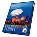 Bild 3 von Camargue Sydney WC-Sitz
