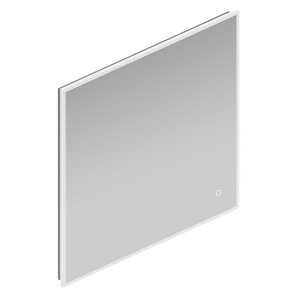 Bild 1 von Riva Tape LED-Lichtspiegel