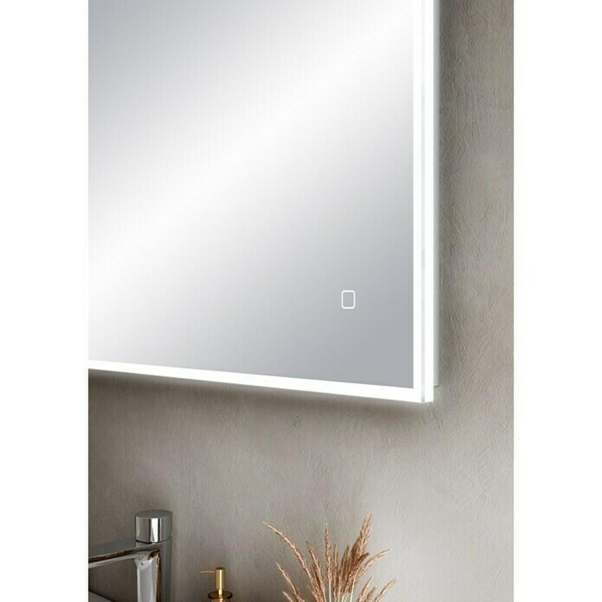 Bild 5 von Riva Tape LED-Lichtspiegel
