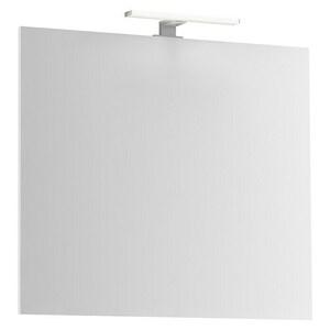 Riva Urban LED-Lichtspiegel