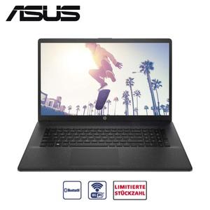 Notebook F515MA-EJ328T • entspiegeltes HD+-Display • Intel® Celeron® N4020 Prozessor (bis zu 2,8 GHz) • Intel® UHD Graphics 600 (integrierte Grafik) • Webcam, Micro • Lautsprecher,