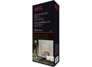 AEG Vakuumierrollen AVSR1